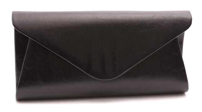 Mercucio - Velkoobchod kožené galanterie - Plesové kabelky - Dámská kabelka  černá 2292 deb17905347