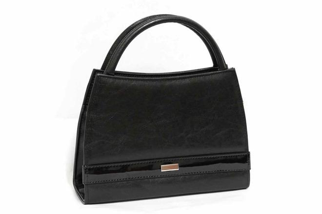 Mercucio - Velkoobchod kožené galanterie - Plesové kabelky - Dámská ... 494bd4098a5